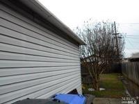Home for sale: 1100 Suisun St., Suisun City, CA 94585
