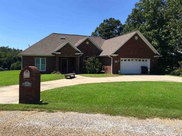 10 Riverview Dr., Glenwood, AR 71943 Photo 1