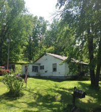 Home for sale: 0 Goose Creek Rd., Carrollton, KY 41008