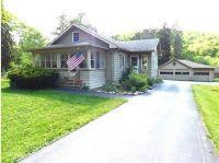 Home for sale: 2703 Kinzua Rd., Warren, PA 16365