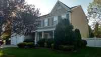 Home for sale: 6 Cara Ct. Ct, Northfield, NJ 08225