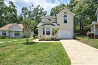 Home for sale: 3978 Bothwell Terrace, Tallahassee, FL 32317