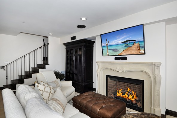 2950 Rounsevel, Laguna Beach, CA 92651 Photo 8