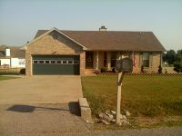 Home for sale: 552 Barney Ln., Clarksville, TN 37042