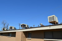Home for sale: 1600 S. College Avenue, Tempe, AZ 85281