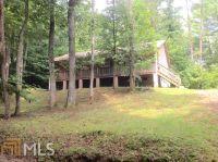 Home for sale: 834 Coweeta Lake Cir., Otto, NC 28763