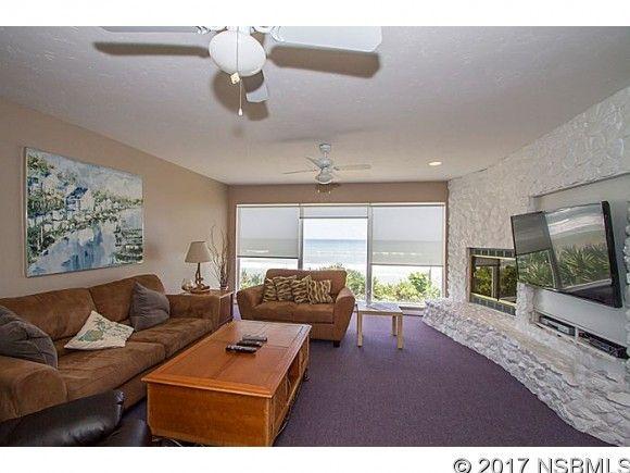 5579 Atlantic Ave., New Smyrna Beach, FL 32169 Photo 49