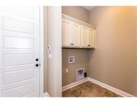 Home for sale: 493 Lake Cameron Dr., Pike Road, AL 36064