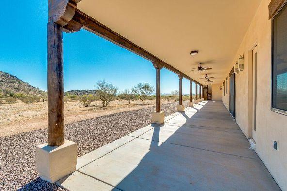 9403 W. Paseo Verde Dr., Casa Grande, AZ 85194 Photo 59