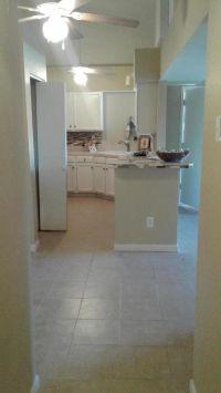 Home for sale: 2194 N. Pantano, Tucson, AZ 85715