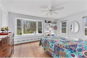50 Shingle House Rd., New Castle, NY 10546 Photo 26