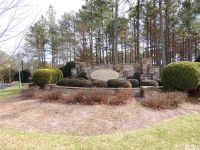 Home for sale: 4992 Harbor View Dr. W., Granite Falls, NC 28630