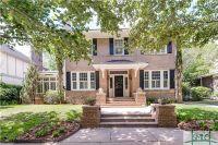 Home for sale: 111 E. 44th St., Savannah, GA 31405