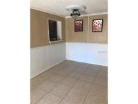 Home for sale: 701 Avenue L S.E., Winter Haven, FL 33880