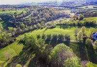 Home for sale: 9.13ac Meadow Green Ln., Dayton, TN 37321