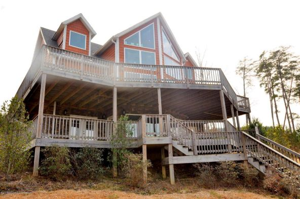 338 Sipsey Overlook Dr., Double Springs, AL 35553 Photo 13