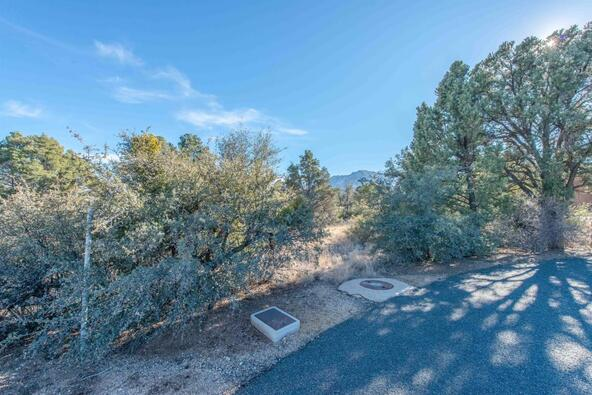 9730 N. Clear Fork Rd., Prescott, AZ 86305 Photo 11
