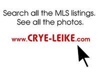 Home for sale: 329 E. Grand Avenue, Hot Springs, AR 71913