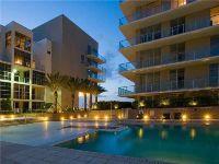 Home for sale: 3470 E. Coast Ave. # H0807, Miami, FL 33137