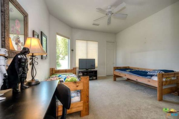 47630 Via Florence, La Quinta, CA 92253 Photo 3