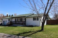 Home for sale: 190 S. 4th W., Lava Hot Springs, ID 83246