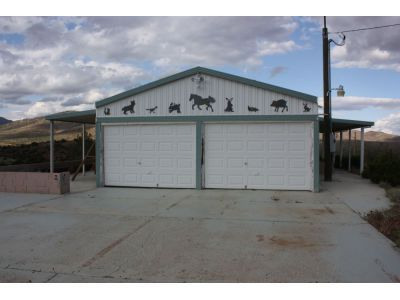 750 W. Mountainside Dr., Globe, AZ 85501 Photo 13