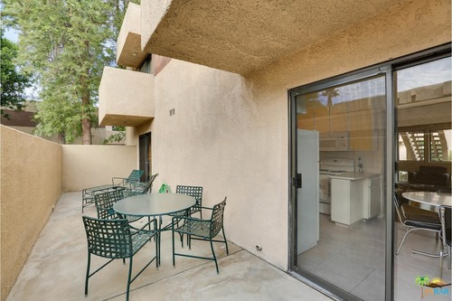 435 Bradshaw Ln., Palm Springs, CA 92262 Photo 17