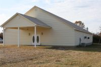 Home for sale: 2885 Hwy. 43 South, Loretto, TN 38469
