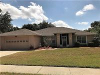 Home for sale: 4951 28th Ct. E., Bradenton, FL 34203