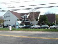 Home for sale: 320 Washington St., Norwell, MA 02061