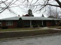 Home for sale: 105-107 2nd Avenue Southwest, Hampton, IA 50441