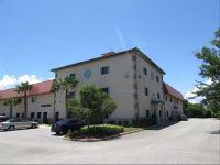 Home for sale: 1230 N. Us Hwy. 1, Ormond Beach, FL 32174