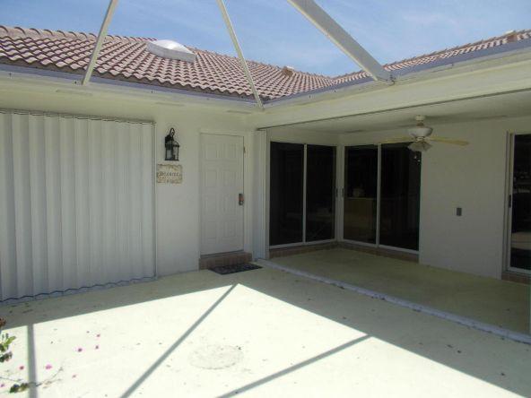 10104 Chapman Oak Ct., Palm Beach Gardens, FL 33410 Photo 7