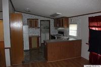 Home for sale: 40 Joe Lemmond Rd., Somerville, AL 35670