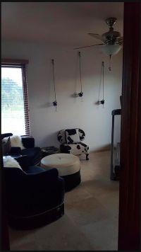 Home for sale: 2716 Herradura, Santa Fe, NM 87505