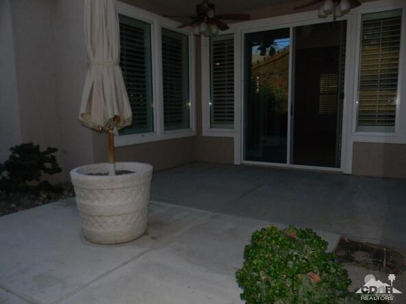 60458 Juniper Ln., La Quinta, CA 92253 Photo 6