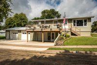 Home for sale: 916 Pearl St., Sabula, IA 52070