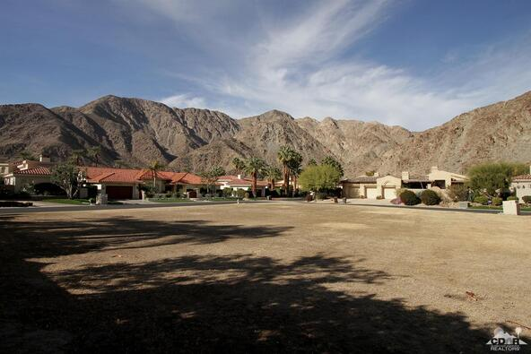 48750 Via Sierra (Lot 2), La Quinta, CA 92253 Photo 25