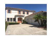Home for sale: 2528 Sawgrass Lake Ct., Cape Coral, FL 33909