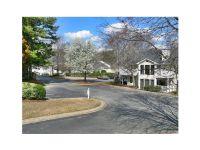 Home for sale: 1110 Augusta Dr. S.E., Marietta, GA 30067