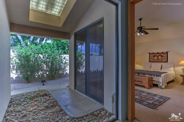 45452 Camino del Rey, Indian Wells, CA 92210 Photo 49