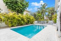 Home for sale: 857 Bay Dr., Summerland Key, FL 33042