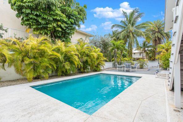 857 Bay Dr., Summerland Key, FL 33042 Photo 2