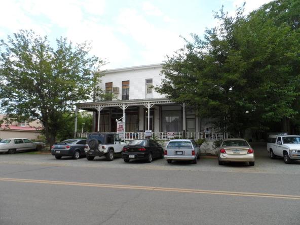 12781 E. Central ( 8 Plex ) Avenue, Mayer, AZ 86333 Photo 13
