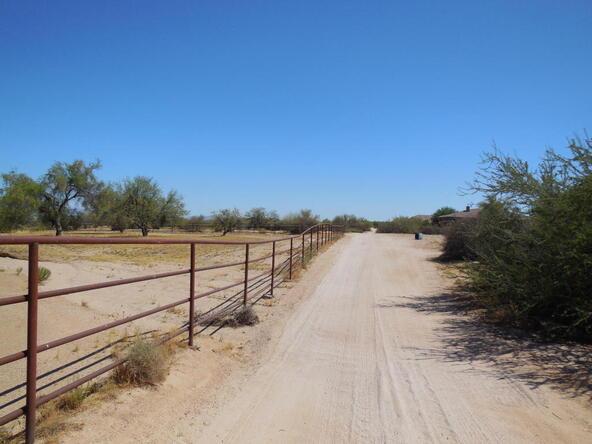 29800 N. 156th St., Scottsdale, AZ 85262 Photo 2