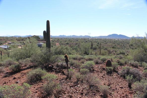 41000 N. 7th St., Phoenix, AZ 85086 Photo 5