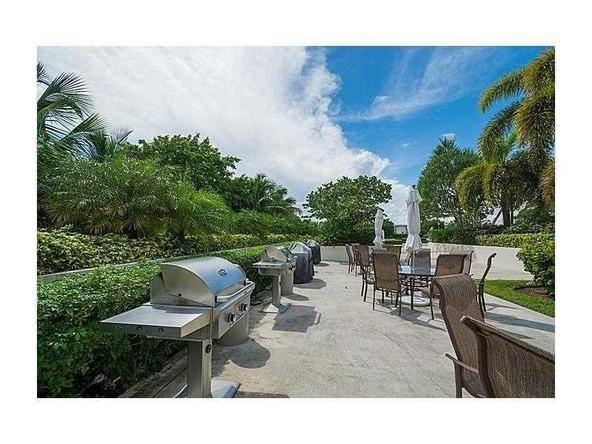 1000 Island Blvd. # 1502, Aventura, FL 33160 Photo 29