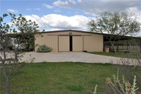 Home for sale: 9591 Fm 920 Rd., Weatherford, TX 76088