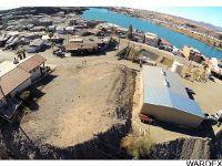 Home for sale: 10023 Rio Vista Rd., Parker, AZ 85344