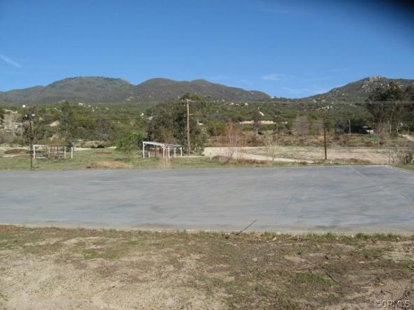 38901 Reed Valley Rd., Aguanga, CA 92536 Photo 21